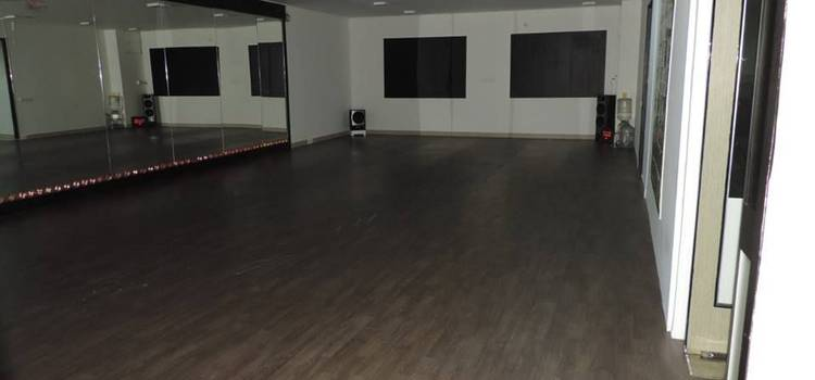 Stars Dance Academy-Basavanagudi-1431.jpg