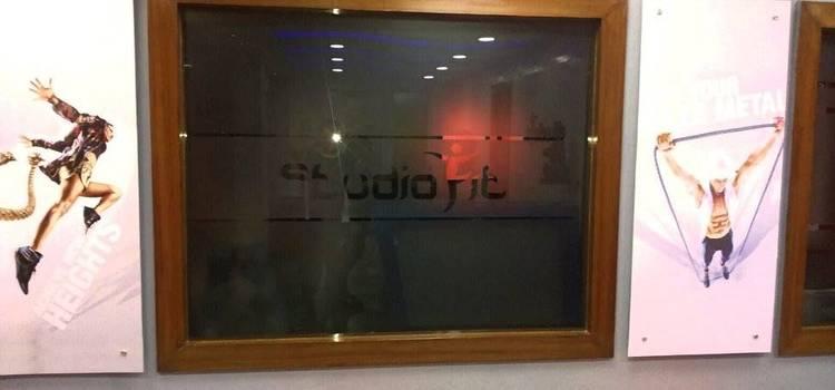 Studio Fit-Surajkund-6807.jpg