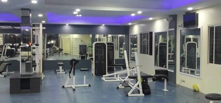 Pain & Gain Fitness-Bannerghatta Road-1230.jpg