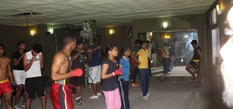 Knockout Fight Club-Kalkaji-3666.jpg