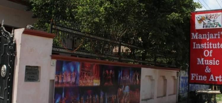 Manjari's Institute of Music & Fine Arts-Gomti Nagar-6274.jpg