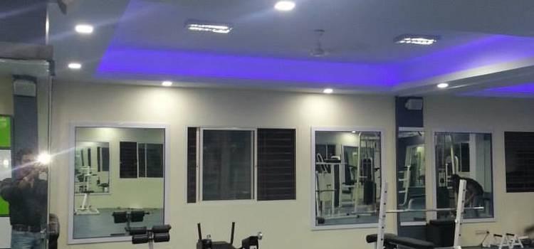 Pain & Gain Fitness-Bannerghatta Road-1231.jpg