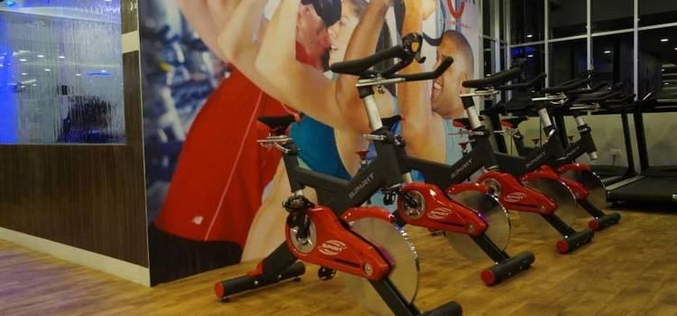 Olympia Fitness Zone-Indira Nagar-6247.jpg