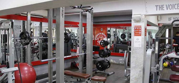 Powerhouse Gym-Chowpatty-Girgaon-7370.jpg