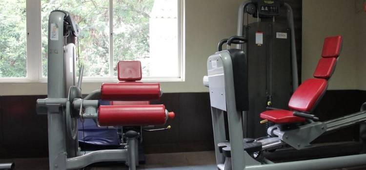 Helios Fitness Center-Jubilee Hills-6022.JPG