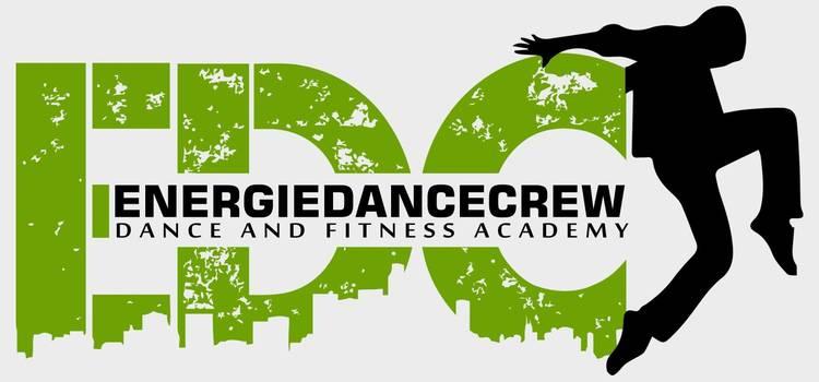 Energie Dance Crew-Basavanagudi-11576.jpg