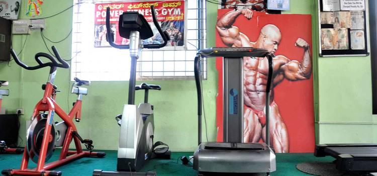 Power Fitness Gym-Begur-147.jpg