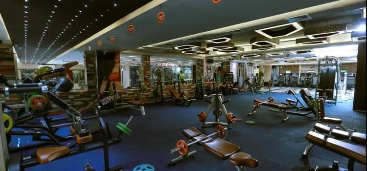 Ozi Gym & Spa-Sector 40-5599.jpg