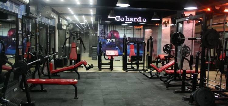 The Gym Health Planet-Janak Puri-2806.jpg