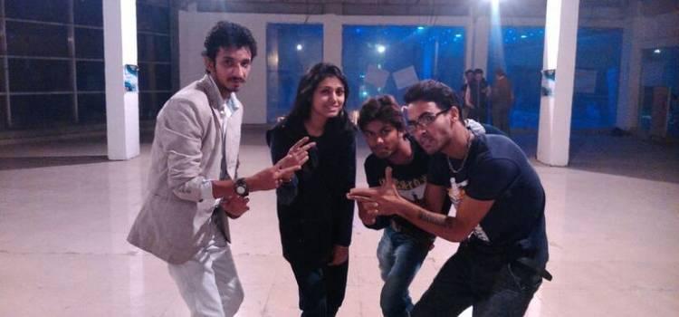 MJ Dance Academy-Vikas Nagar-6223.jpg
