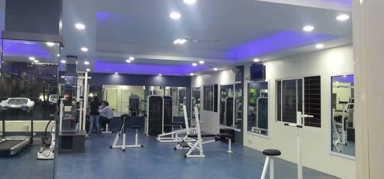 Pain & Gain Fitness-Bannerghatta Road-1241.jpg
