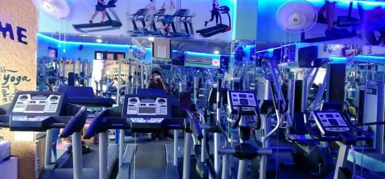 3 brothers gym-Ghaziabad-4875.jpg