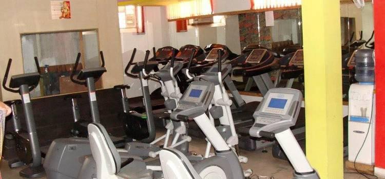 The True Fitness Gym-Vaishali Nagar-7323.jpg