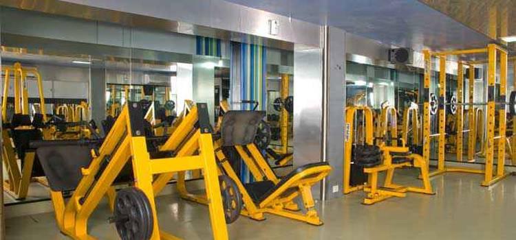 Sadgurus Mission Fitness-Umerkhadi-3971.jpg
