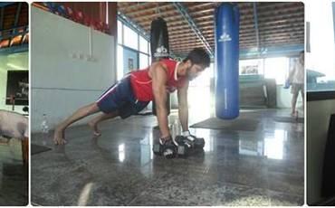 Blue Dragon Mixed Martial Arts Academy-704.jpg