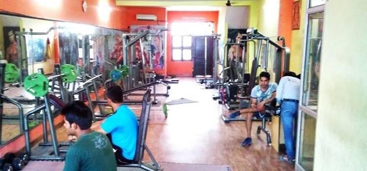 Arya Fitness Point-Sector 3-5692.jpg