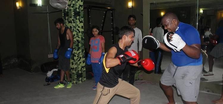 Knockout Fight Club-Kalkaji-3672.jpg