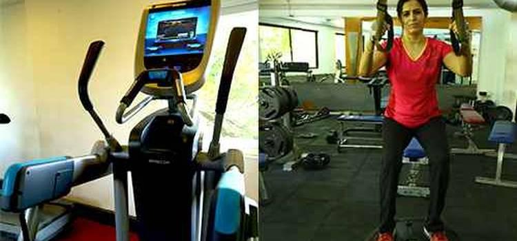 Figurine Fitness-Kalyan Nagar-2098.jpg
