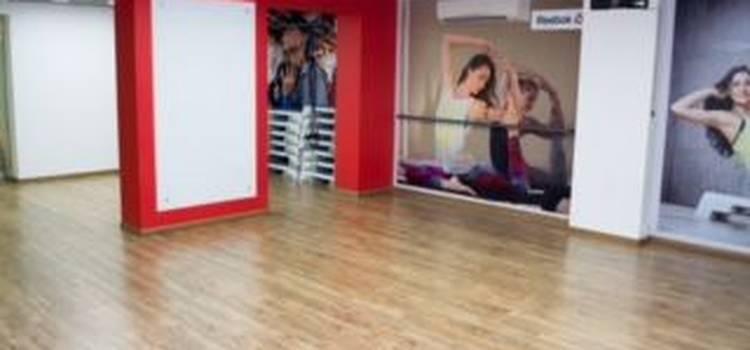 Reebok Fitness Studio-Khar West-2582.jpg