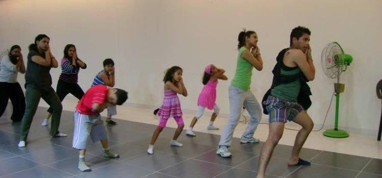 Happy Feet Dance Academy-Bhavani Peth-3913.jpg