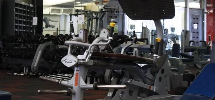 Abs Fitness & Wellness Club-Camp-3607.JPG
