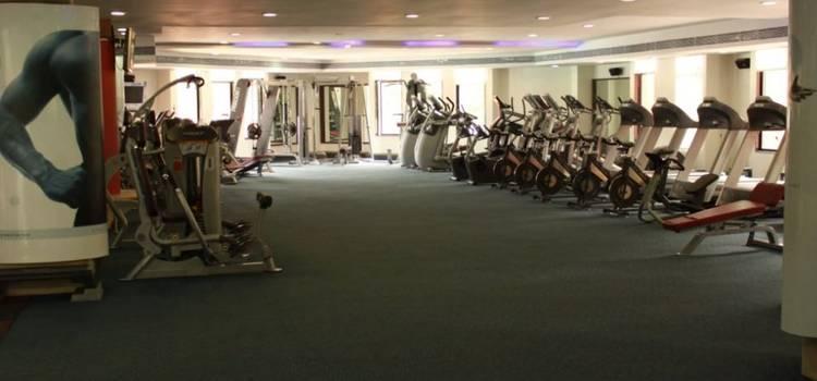 Abs Fitness And Wellness Club-Hadapsar-3568.JPG