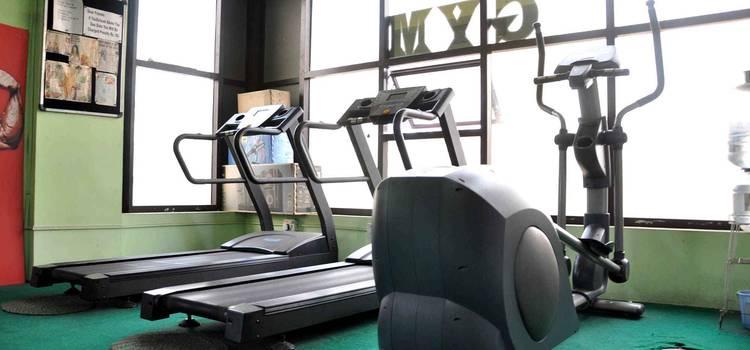 Power Fitness Gym-Begur-146.jpg