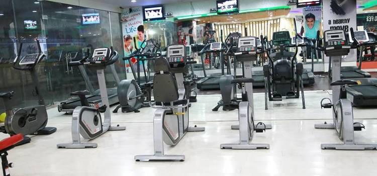 La Fitness-Indirapuram-4860.jpg