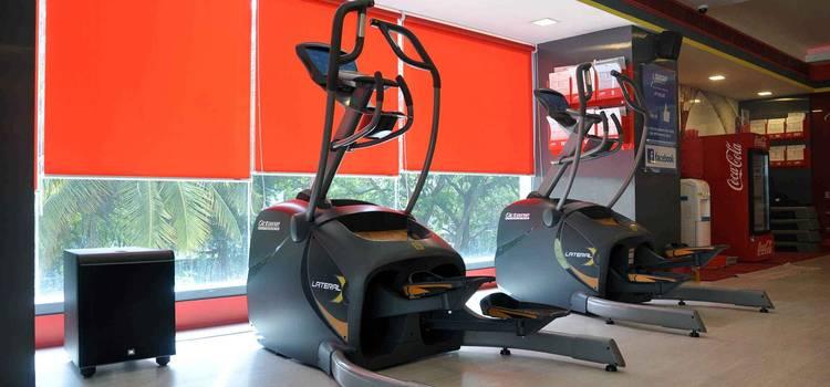 Snap Fitness-JP Nagar 1 Phase-516.jpg