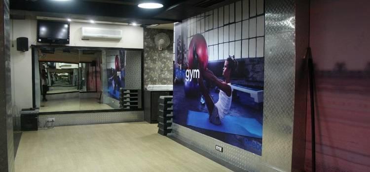 The Gym Health Planet-Janak Puri-2798.jpg