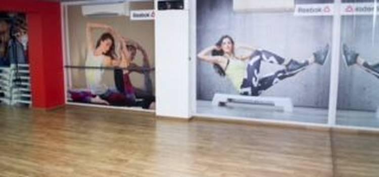 Reebok Fitness Studio-Khar West-2581.jpg
