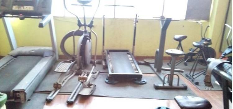 Arya Fitness Point-Sector 3-5691.jpg