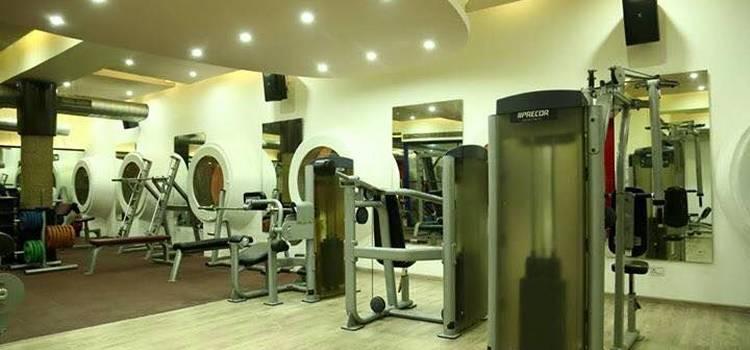 Burn Gym And Spa-Indirapuram-4338.jpg