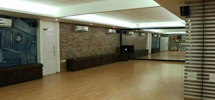 Sync one Dance Like None-Madhapur-5499.jpg