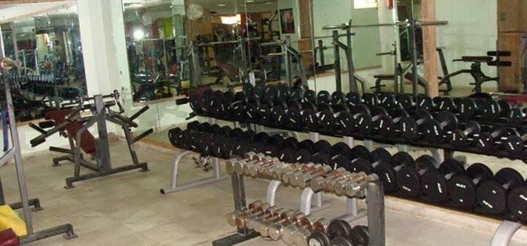 The True Fitness Gym-Vaishali Nagar-7325.jpg