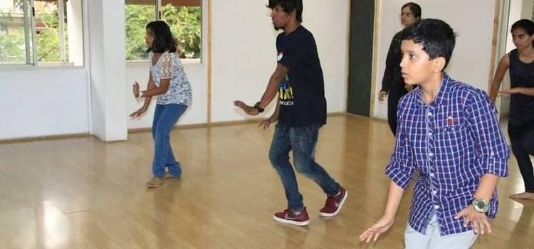 Lourd Vijay Dance Studio-Vasanthnagar-1774.jpg