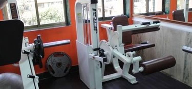 Essar Fitness-Andheri East-3203.jpg