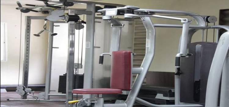 Helios Fitness Center-Jubilee Hills-6023.JPG
