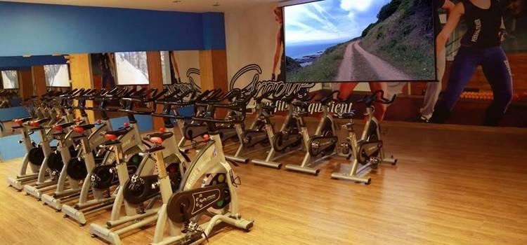 La Fitness-Indirapuram-4862.jpg