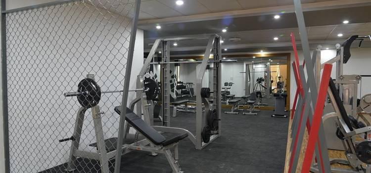 Square ball-the fitness arena-Rajarajeshwarinagar-6323.jpg