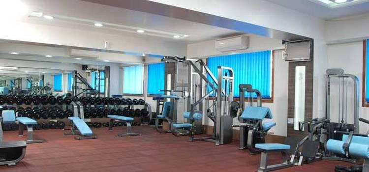 Sadgurus Mission Fitness-Umerkhadi-3968.jpg