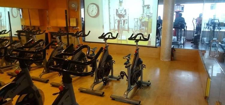 La Fitness-Indirapuram-4858.jpg