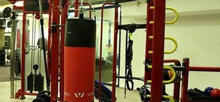 Burn Gym And Spa-Indirapuram-4337.jpg