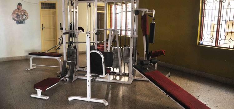 Hi Tech Gym-BTM Layout-524.jpg