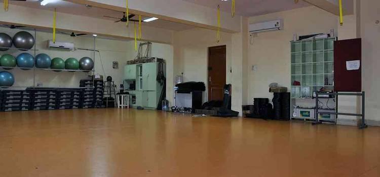 1234 Dance N Fitness Academy-Banashankari 2nd Stage-97.jpg