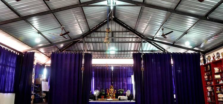 SGS International Yoga Foundation-Padmanabhanagar-49.jpg