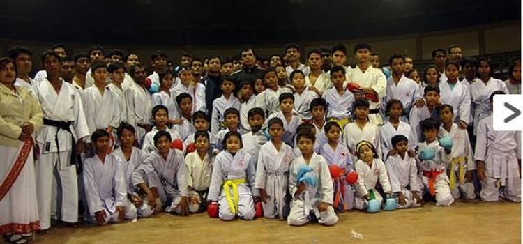 Jit's Karate Academy-Rajarhat-7136.JPG