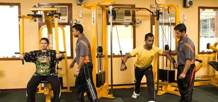 Sadgurus Mission Fitness-Umerkhadi-3974.jpg