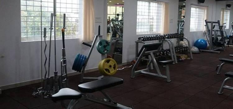 Bounce Fitness Studio-Koramangala 6 Block-739.jpg