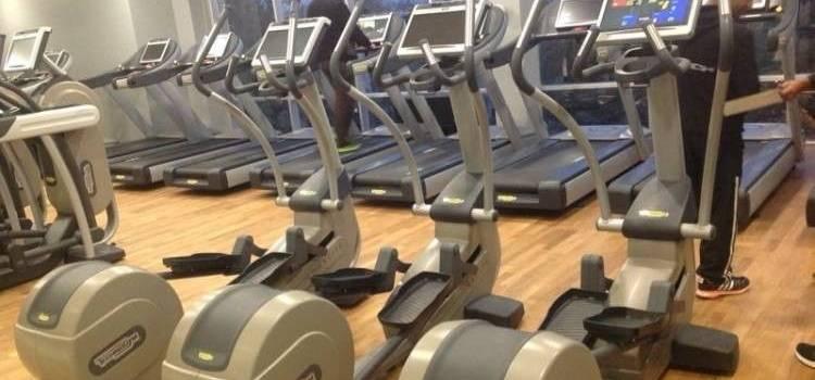 Iron Core Fitness-Gomti Nagar-6210.jpg